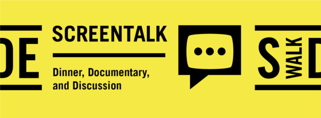 sidewalk-collateral-graphics_screentalk-fb-cover
