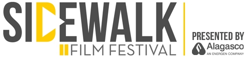 Sidewalk Film Festival