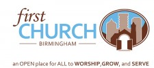 First Church Birmingham