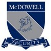 McDowell Security