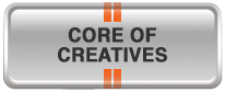 Volunteer for Core of Creatives
