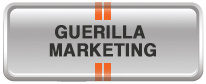 Volunteer for Guerilla Marketing