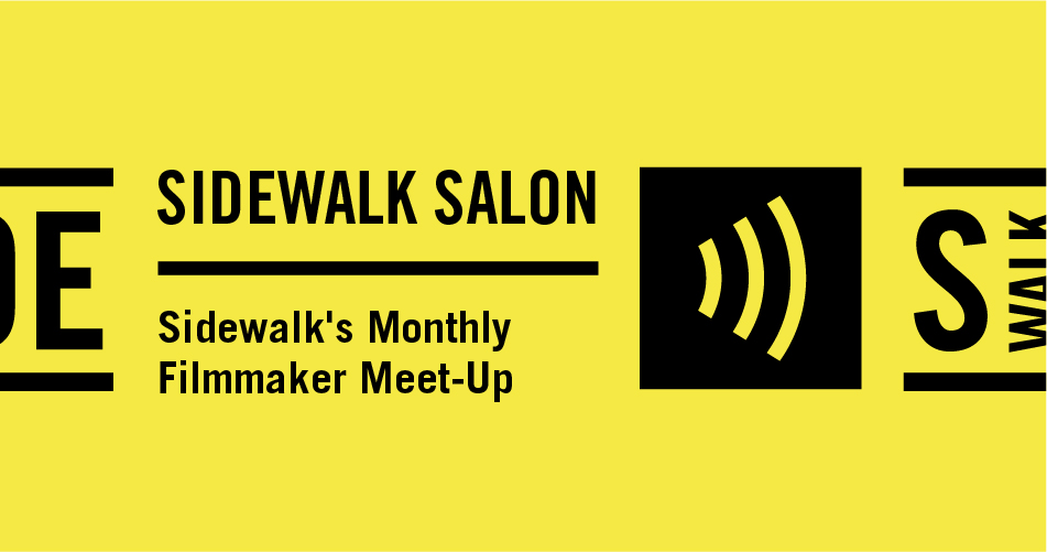 sidewalk-collateral-graphics_salon-home-graphic