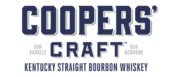 Coopers' Craft