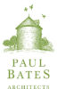 Paul Bates Architects