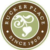 Historic Rucker Place