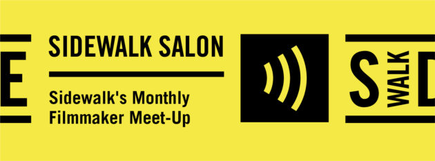 sidewalk-collateral-graphics_salon-fb-cover