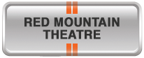 Volunteer for Red Mountain Theatre Company