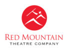 Red Mountain Theatre Company