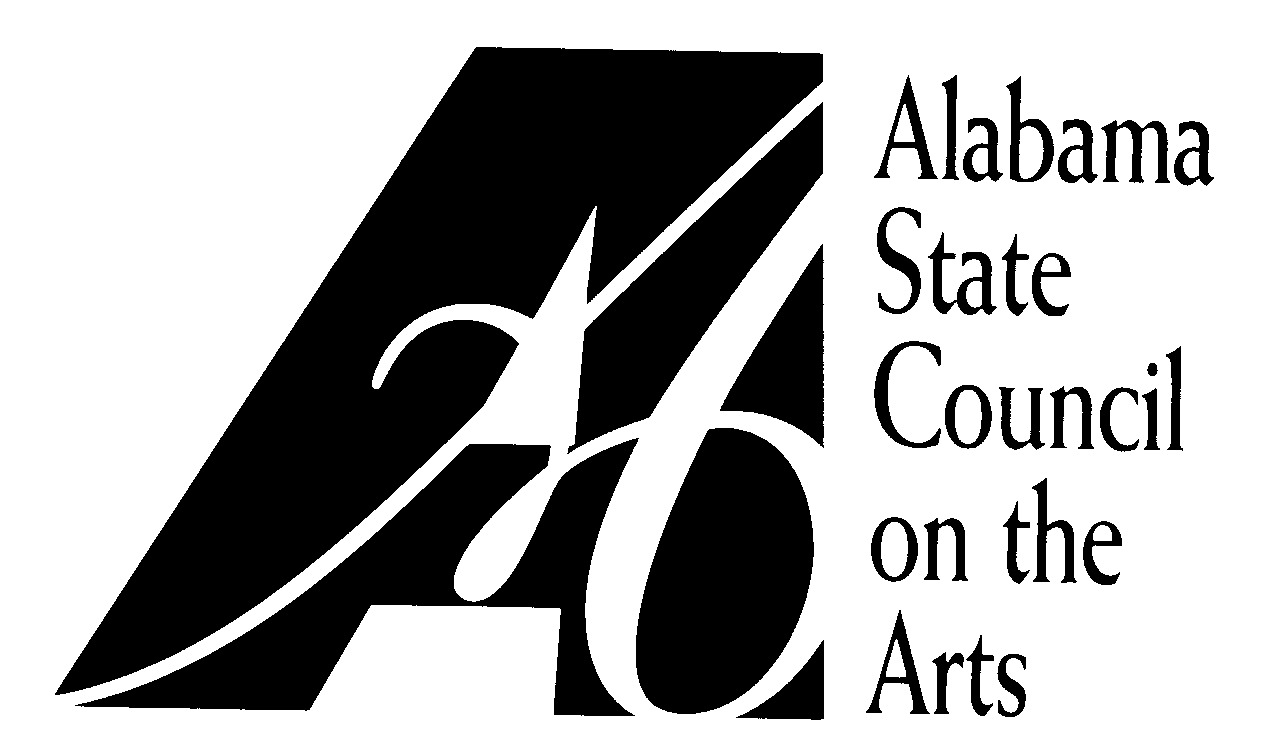 AL State Council on the Arts