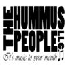 The Hummus People