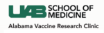 Alabama Vaccine Research Clinic at UAB