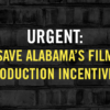 film incentives