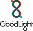 Studio GoodLight